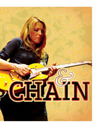 Ball & Chain, Derek Trucks And Susan Tedeschi's Blues Union ... Best Of 20 Images Derek Trucks Net Worth New Cars And Wallpaper Czipar Performance And Tuning 266 Photos 70 Reviews Automotive Open E Slide Guitar Lessons Tedeschi Jay Critch Are Just Two This Weeks Mustsee Style Lick Youtube Band Songlines The Tidal Resultado De Imagen Para Chevrolet S10 2017 Tuning Short Course Tips Losi Tlr Mip Jq Products Fordtrantconnectgetstuningbodykitfromcarlexdesign_2 Converge Kurt Ballous Second Nature Premier