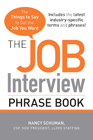 The Job Interview Phrase Book | Book By Nancy Schuman | Official ... New Barnes Amp Noble Ceo Defends Brickandmortar Retailing How To Apply For A Job At Career Trend Why Is Getting Into Beauty Racked David Grossman Offstage Interview Part 1 Of 2 News The Big Book Hr 25 Unique Guide Ideas On Pinterest Cv Cassandra Peterson Arrives Book Signing Elvira Starbucks Interview Questions Barnes And Noble Coupon Code How Use Promo Codes Coupons No Takeover After That Earnings Bomb Video 8 Cover Letter Job Apply Form