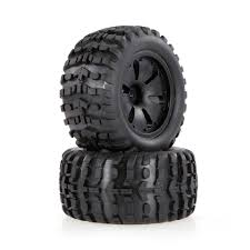 MagiDeal 4 Pieces 1/10 RC Climbing Car Monster Truck Wheels Tires ... Tamiya 110 Super Clod Buster 4wd Kit Towerhobbiescom Mud Slingers Monster Size 40 Series 38 Tires 4pcs 140mm 28 Inch Rc Wheel 18 Truck 17mm Hex Hub How To Make Dubs Donk Wheels For Your Cartruck Like A Boss Best Choice Products Powerful Remote Control Rock Crawler Gear Head Rc Soup Traxxas Rustler 4x4 Vxl Stadium 4 Pieces 125mm 12mm For Off Road With Steering Scale 24g Jlb Racing 11101 Eetach Brushless Rtr 34844 Large Kids Big Toy Car 24