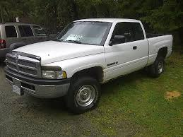 Convert Ram 1500 To 2500/3500? - Dodge Diesel - Diesel Truck ... Diesel Trucks For Sale In Va Bestluxurycarsus Lifted 2007 Dodge Ram 3500 Mega Cab Slt Youtube 62 Truck Pictures Fords Disappoting Quarter To Be Offset By A Better Rest Of The Readers Diesels Power Magazine Brilliant Used Okc 7th And Pattison Inspirational Cummins For Mania The Ten Largest Displacement Car Engines You Can Buy Today Convert 1500 23500 Ohio Dealership Direct Military Dump Or Florida Together With