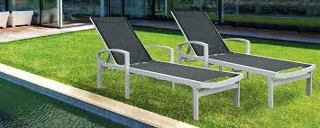chaises longues de jardin chaises longues de jardin chaise longue jardin pas cher chaise