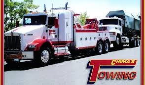 Heavy Duty Towing, Light Duty Towing, 24/7 Towing, Roadside Services ... Towing Roadside Assistance San Jose Ca C And M Truckdriverworldwide Tow Truck Driver Jeff Ramirez 500 Parker Road Fairfield Mapquest Barstow 32 Reviews Tires 2241 W Main St Golden Gate Inc 355 Barneveld Ave Francisco 94124 Ypcom Truck Companies Are Called To Toe The Line Slash Fees In Huge News From California Association Tow411 Home Jefframireztowingcom Join Aaa Ramos Service Silver State American Towman Showplace Las Vegas