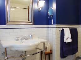 bathroom royal blue bathroom decor 39 royal blue bathroom decor
