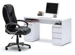 bureau laqué blanc ikea table blanc laque ikea ncfor com