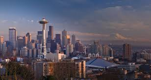 Seattle Christmas Tree Disposal 2015 by More Seattle Restaurants Close Doors As 15 Minimum Wage