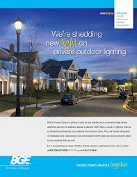 smart energy baltimore gas and electric company
