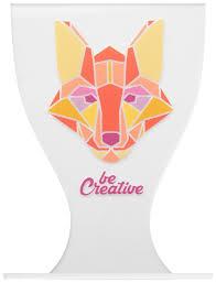 100 Penhouse.com Colorify Trophy