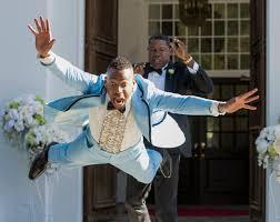 Marlon Wayans Happy Halloween by 2017 Rotten Tomatoes