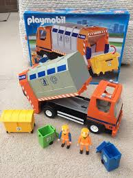 Playmobil 4418 Recycling Truck | In Banbury, Oxfordshire | Gumtree Playmobil Green Recycling Truck Surprise Mystery Blind Bag Best Prices Amazon 123 Airport Shuttle Bus Just Playmobil 5679 City Life Best Educational Infant Toys Action Cleaning On Onbuy 4129 With Flashing Light Amazoncouk Cranbury 6774 B004lm3bjk Recycling Truck In Kingswood Bristol Gumtree 5187 Police Speedboat Flubit 6110 Juguetes Puppen Recycling Truck Youtube