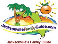 Pumpkin Patch Jacksonville Al by Jacksonville Halloween Events Corn Mazes Pumpkin Patches Fall
