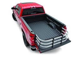 BEDXTENDER HD™ MAX | AMP Research Soft Trifold Bed Covers Tonneau Rough Country Suspension Truck Rhino Lings Of York Camconcept Design And Manufacture Custom Industrial Equipment How To Tie Down Two Dirtbikes In Back Truck South Bay Riders Bed Hooks Truckdomeus 2 Pk Anchor Points Tie Down Loops Cargo Chrome Highway Products Ford Ranger 052017 Dual Lid Gull Wing X 6 Retractable Ratchet Strap With Shooks 1pk Or 2pk Techliner Liner Tailgate Protector For Trucks Weathertech Weighty Issues Rating Terminology Definitions Photo