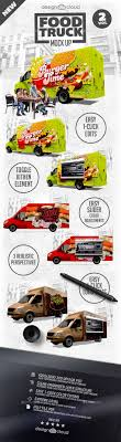 19 Best Food Truck Images On Pinterest   Food Truck Festival, Food ... The 11 Essential Atlanta Food Trucks Eater Rent A Truck Austin Last Stop For Fries Across America Ga French Fry Heaven Bomb Squad Pizza Food Truck Serving Pizzas Slices Hot And Fresh From Mobile Cuisine Is Searching The Best Restaurant In Best Of 20 Photo New Cars And Wallpaper 50 Of Us Mental Floss To Get Southern Crust What Now Spice Americas Roaming Hunger Select Unique 72 Images On Pinterest