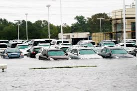 Car Sales After The Storm - Barron's Grapple Trucksold St Sales Avis Car Rentals 3 Convient Locations Taylor Western Star Trucks Customer Testimonials Vintage Avis Rent A Car Store Dealership Advertising Sign Auto Truck Budget Group Wikipedia Enterprise Moving Truck Cargo Van And Pickup Rental Plusstruck Hire Bookings Reviews Used Dealership In Ogden Ut 84401 Concrete Pump For Sale Custom Putzmeister Pumps After The Storm Barrons