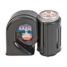 Wolo Big Bad Max 12 Volt Air Horn — 123-1/2dB, Model# 3570M-A ... Wolo Tiger Air Tank And Compressor 12 Volt 25 L Model 800 Amazoncom Wolo 470 Musical Horn Plays Alma Llanera Get Food Go Baltimore Truck Charm City Trucks Ariana Kabob Grill Aanagrill Twitter Disc Hornelectricvoltage 24 3fhy735724 Grainger 847858 Siberian Express Pro Train Automotive Whats On The Menu For Harford Countys Food Truck Scene Sun Black Northern Tool Equipment From Hwk1 Wiring Kit With Button Switch North East Ice Cream Gift Cards Maryland Giftly Bel Airs Ipdent Brewing Company Gets Liquor License Friday