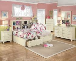 Havertys Bedroom Sets by Daybeds Cottage Retreat Bedroom Furniture Full Bookcase Storage