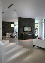 moderne exklusive luxusvilla in la gorce miami luxuriöse