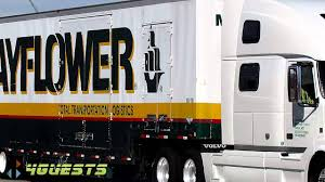 MAYFLOWER TRUCKING - YouTube Movers Near Me Moving Company Sanford Nc Sandhills Storage Armbruster Your Trusted Mover Pickups Large Trucks Trailers Wrap City Graphics Brandon Image Result For Van Line Doubles Moving Stuff Pinterest Comment 1 Statewide Truck And Bus Regulation 2008 Truckbus08 Spotting Beginners My Experience Learning How To Spot 2015 Sustainability Report 18 Wheel Beauties Eye Catching United Van Lines Golden Buehler Companies 16456 E Airport Circle Suite 100 Aurora Co 80011
