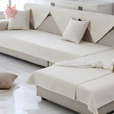 Sofa Bed Covers Target by Living Room Ikea Loveseat Cover Chaise Lounge Slipcover Sofa Arm
