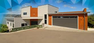 100 Downslope House Designs Primesite Homes Uneven Or Sloping Sections Our Specialty Wellington