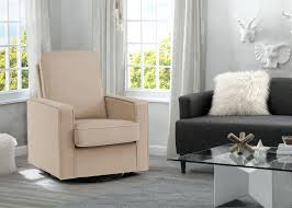 Rocking Chair For Nursery Rocker Recliners Dorel Living Padded Dual Massage Recliner Welliver Rocking Chair Layla 3 Pc Black Faux Leather Room Recling Sofa Set With Dropdown Tea Table And Swivel Myrna Details About Indoor Wooden White Baby Nursery Seat Fniture In A Stock Photo Image Of Relax Comfort Modern Design Lounge Fabric Upholstery And Porch Balcony Deck Outdoor Garden Giantex Mid Century Retro Upholstered Relax Gray New Hw58298 Zoe Tufted Cream Rockin Roundup Yliving Blog