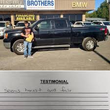 100 Craigslist Hickory Nc Cars And Trucks Customer Testimonials All City Auto Sales In Indian Trail NC