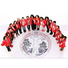 muomicron dst on twitter 2 more days until our annual highway