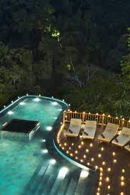 104 Hanging Gardens Bali Ubud Review Must Read Accommodation