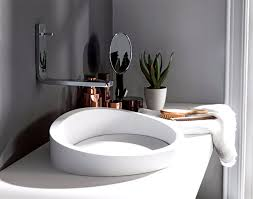 Plants For The Bathroom Feng Shui by 22 Best Feng Shui Do U0027s And Dont U0027s For Your Bathroom Web Feed 360