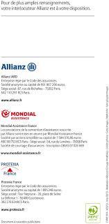 allianz siege social siege social allianz assurance 47 images allianz estate