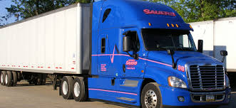 Sauers Trucking Water Trucks In Fresno Ca Tommys Truck Rentals Inc Home Get Leasing Tristate Center Tristate Equipment Sales Crane Lifting Rigging And Storage Ohio Kentucky Indiana Motor Transit Co Tsmt Joplin Mo Rays Photos About On American Inrstates The South Jersey Group Cstruction Salem County Nj