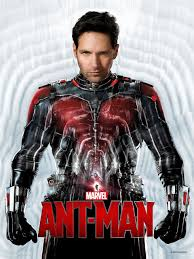 Paul Stephen Rudd Halloween 6 by Amazon Com Ant Man Plus Bonus Features Paul Rudd Michael