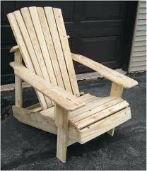 Punisher Adirondack Chair Template - Templates #129216 | Resume Examples Adirondack Chair Template Free Prettier Woodworking Ija Ideas Plastic Rocking Chairs Modern Aqua How To Make An Diy Design Plans Folding Pdf Diy Build Download 38 Stunning Mydiy Inspiring Templates Odworking 35 For Relaxing In Your Backyard 010 Chairss Remarkable Plan Floors Doors 023 Tall 025 Templatesdirondack Adirondack Chair Plans Free Ana White X
