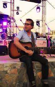 Wilco Tiny Desk Concert 2016 by 100 Wilco Tiny Desk Concert Setlist Macklemore U0026 Ryan