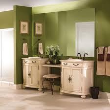 Dresser Rand 37 Coats Street Wellsville Ny 100 moen faucet dripping water decorating moen faucets how