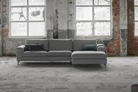 sofas für kleine wohnzimmer styling tipps trendo living