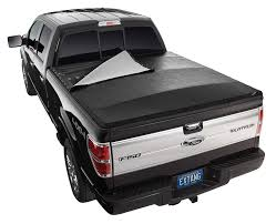 100 Leonard Truck Bed Covers Amazoncom Extang Blackmax Tonneau Cover 2920 Fits