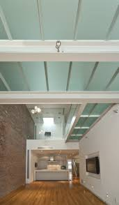 100 Glass Floors In Houses 5 Tricks To Design A Floor Walkway Or Bridge England House