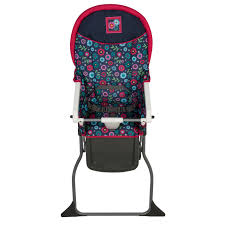 20 Example Walmart Com Baby High Chairs | Galleryeptune Exceptionnel Chaise Haute Formula Baby Ou Fisher Price Grow With Me Fniture Chairs At Walmart For Ample Back Support Graco Contempo Space Saver High Chair Midnight Folding Bed Home Design Ideas Tablefit Finley Cosco Simple Fold Peacock Cute Your Using Cheap Pretty Portable Cing C Full Size Etched Arrows Infant