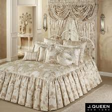 J Queen New York Curtains by J Queen New York Isabella Curtains Business For Curtains Decoration