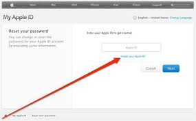 How to Reset iPhone without Apple ID Easily