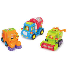 Tippi Friction Powered Push-Along Toy Trucks Childrens/Kids Play ... Kid Trax Mossy Oak Ram 3500 Dually 12v Battery Powered Rideon Power Wheels Paw Patrol Fire Truck Kids Ride On Toy Car Ideal Gift Pictures Of Trucks For Group 67 Big Daddy Super Mega Extra Large Tractor Trailer Collection John Deere Scoop 21 Dump Walmartcom Fast Lane Pump Action Tow Toys R Us Canada Bruder Scania Rseries Cement Mixer Best Choice Products 2pack Assembly Takeapart Cstruction My First Craftsman 6v Ford F150 Black Excavator Video For Children Trucks Kids Toy Cars Truck Popular Car Model Toys Green