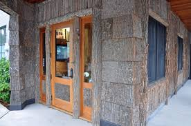 Accessories: Astonishing Home Exterior And Interior Design Ideas ... Siding Ideas For Homes Good Inexpensive Exterior House Home Design Appealing Georgia Pacific Vinyl Myfavoriteadachecom Ranch Style Zambrusbikescom Download Designer Disslandinfo Modern Shiplap Siding Types And Woods Glass Window With Great Using Cream Roofing 27 Beautiful Wood Types Roofing Different Of Cladding Diy