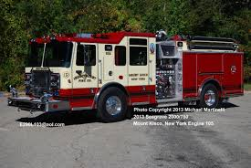 FDNYtrucks.com (Mount Kisco) Welcome To Mount Kisco Chevrolet New Used Chevy Car Dealer Mobile Pie Ny Food Trucks Roaming Hunger Chrystine Nicholas 86 Dies In House Fire Classic Ford Broncos Bright White 2013 Ram 2500 For Sale Near Nyc This Just Inour Food Truck Big Fish Mt Seafood Facebook Truck Auto Parts Proudly Serving Since 1916 Mtch1807a30h Mtch July A30 V04 Youtube Nissan Titan Xd York Intertional Show 2016 Kiscony Fire Department Annual Firemens Parade 7816 Fd Tower Ladder 14 Rescue 31 Responding All 2017 Vehicles For