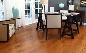 lovely floor and decor richmond va sf8 krighxz