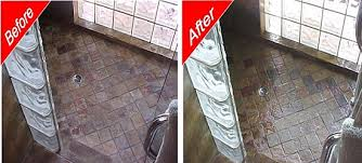 tile and grout all starrs care houston marble polishing