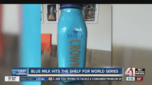Shatto Milk To Roll Out Blue Milk In Tribute To Kansas City Royals ... Man Killed Working On Cstruction Site Near 9th And Brooklyn Fox Two Men A Truck Bentonville Ar Movers Help Us Deliver Hospital Gifts For Kids Federal Report Mistakes Contributed To Deaths Of Kansas City And A Better Business Bureau Profile Driver Taken Into Custody After Leading Police Highspeed Chase First On Leeds Trafficway In Missouri Undergo Goshare Movers Moving Companies Delivery Service Help Injured In Shooting At The Plaza Saturday Night Kcur