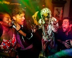 West Hollywood Halloween Carnaval 2015 by Halloween 2015 22 Best Events In Los Angeles Area U2013 Daily News