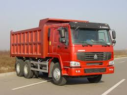 100 Medium Duty Dump Trucks For Sale Truck Ing Muck 30 Ton Heavy Semi