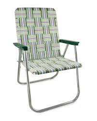Lawn Chair USA - Spring Fling Folding Aluminum Webbing Classic Chair ... Lawn Chair Usa Old Glory Folding Alinum Webbing Classic Shop Costway 6pcs Beach Camping The 25 Best Chairs 2019 Extra Shipping For Jp Lawn Chairs Set Of 2 Vintage Folding Patio Sense Sava Foldable Wood Outdoor Natural Black Web Lounge Metal School Fniture Walmart For Your Ideas Mesmerizing Recling With Custom Zero Gravity Restore New Youtube