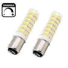 bayonet led bulb ebay